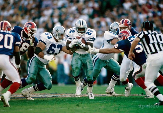 emmitt_smith_1993_01_31