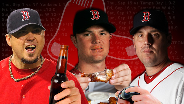 red_sox_pitchers_620_111013_620x350