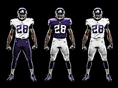 20130425__130425_Vikings_uniform_combos