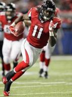 Julio+Jones+Jacksonville+Jaguars+v+Atlanta+16q4wTRtSSTx