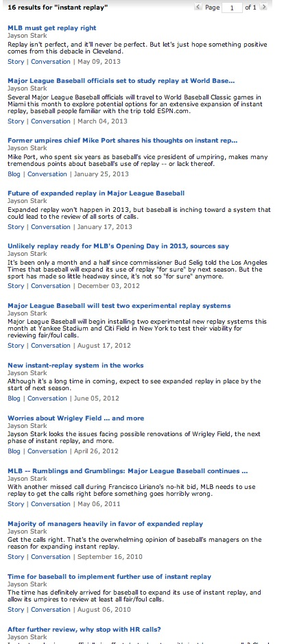 Screen Shot 2013-05-18 at 12.36.49 PM