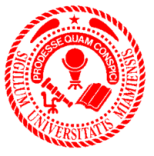 200px-Seal_of_Miami_University