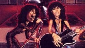 Aerosmith-Rocks-Interior_Frontal