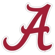 Alabama-University-Logo