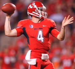 Derek-Carr-Fresno-State-CFPA-National-QB-of-the-Week