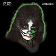 Peter_criss_solo_album_cover